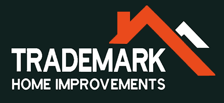 Trademark Home Improvements