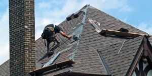 roofing services Richmond