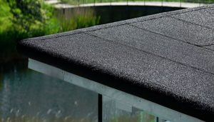 flat roof Slough